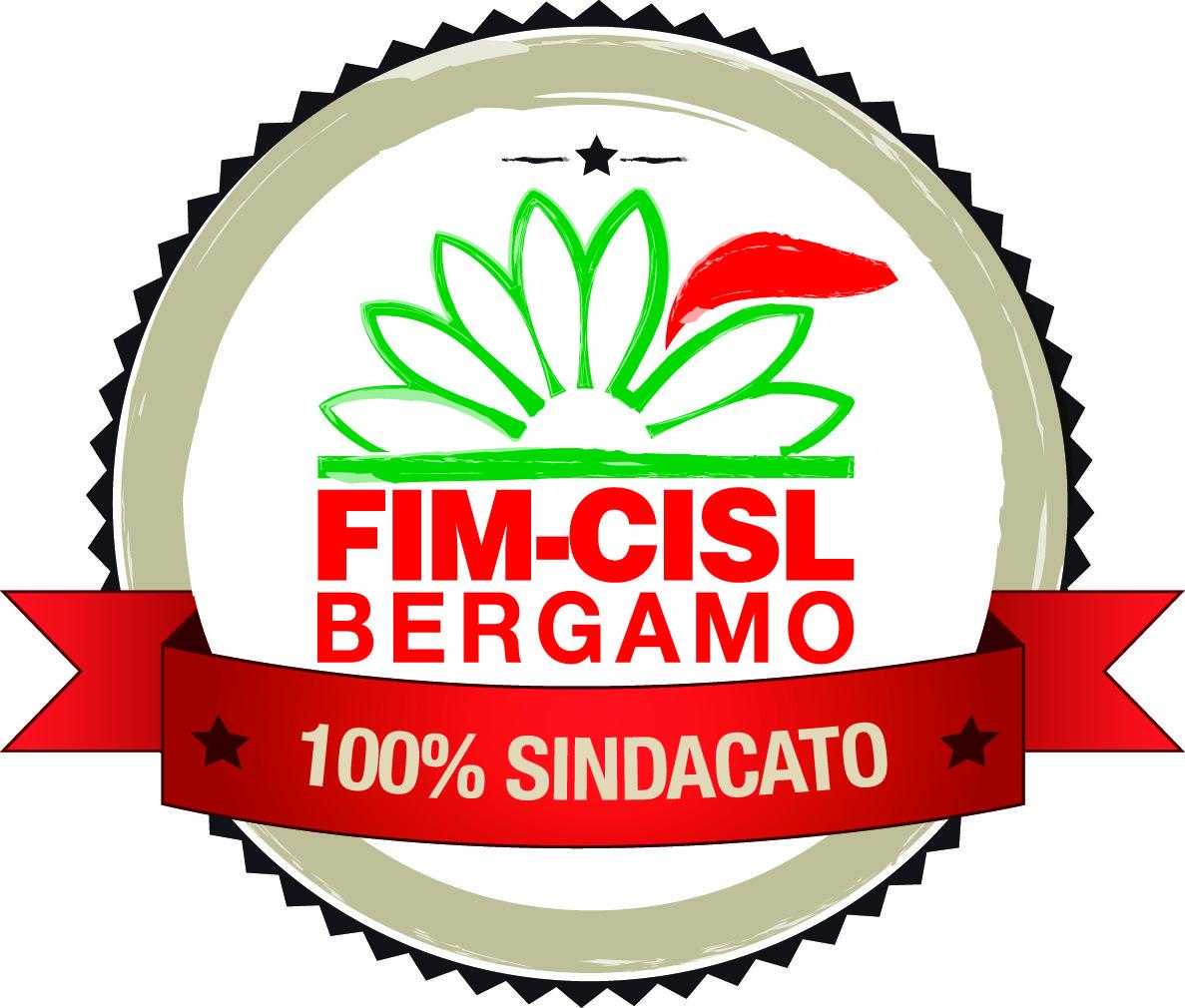 Fim Bergamo
