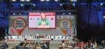 assemblea nazionale unitaria dei delegati CGIL-CISL-UIL