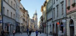 Fim-Cisl Giovani: Cracovia